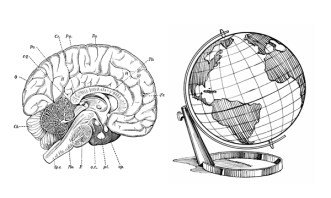 mind your mind graphic - USE