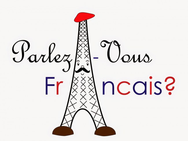 The 5 French Sounds You Never Knew Existed | mind your monde